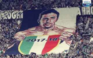 Serie A: buffon  juventus  calcio  serie a