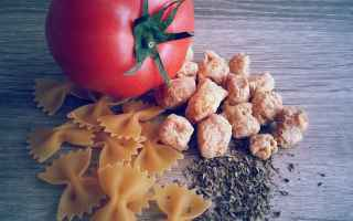 Alimentazione: made in italy  alimentazione  normativa