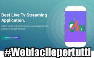 File Sharing: tvtap  iptv  app  android