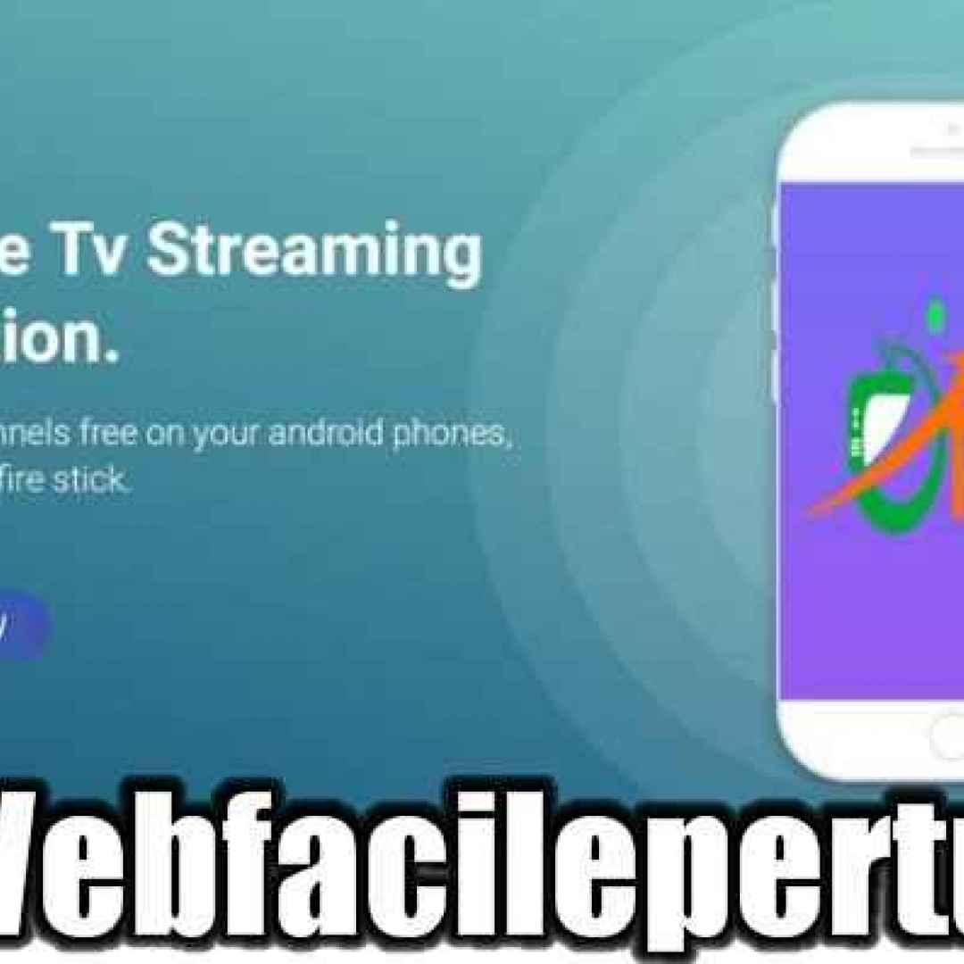 tvtap  iptv  app  android