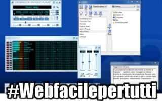 Software:  karaoke vanbasco