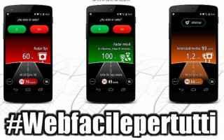 App: tomtom autovelox app