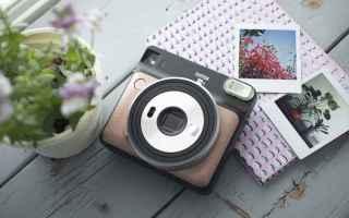 fujifilm fotografia fotocamera