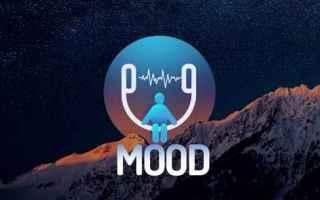 Psiche: relax  suoni  musica  android  stress  salute