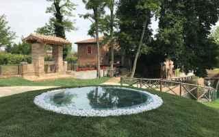 Ambiente: castel bolognese  mulino scodellino
