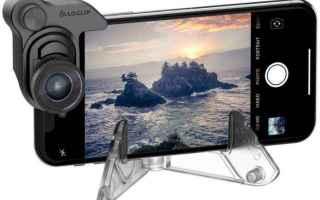 iPhone - iPad: iphone  fotocamera  fotografia