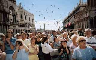 Mostre e Concorsi: l'italia di magnum fotografia mostre