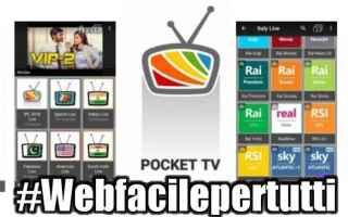 Video online: master pocket tv  app  iptv
