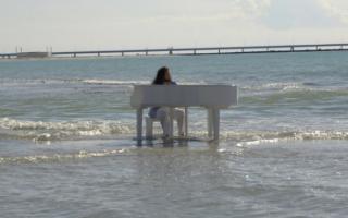 Musica: piano music yiruma ludovico einaudi