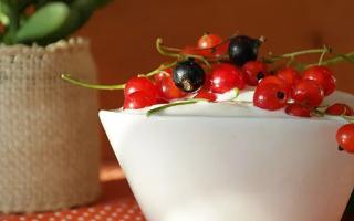 Alimentazione: benessere  yogurt  diabete tipo 2