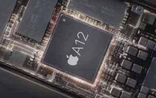 apple  iphone  a12