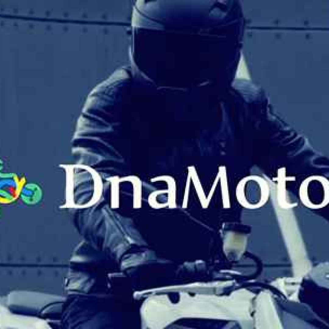 moto  social  android  iphone  sport