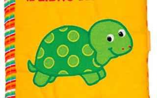 Libri: libri  libri bambini