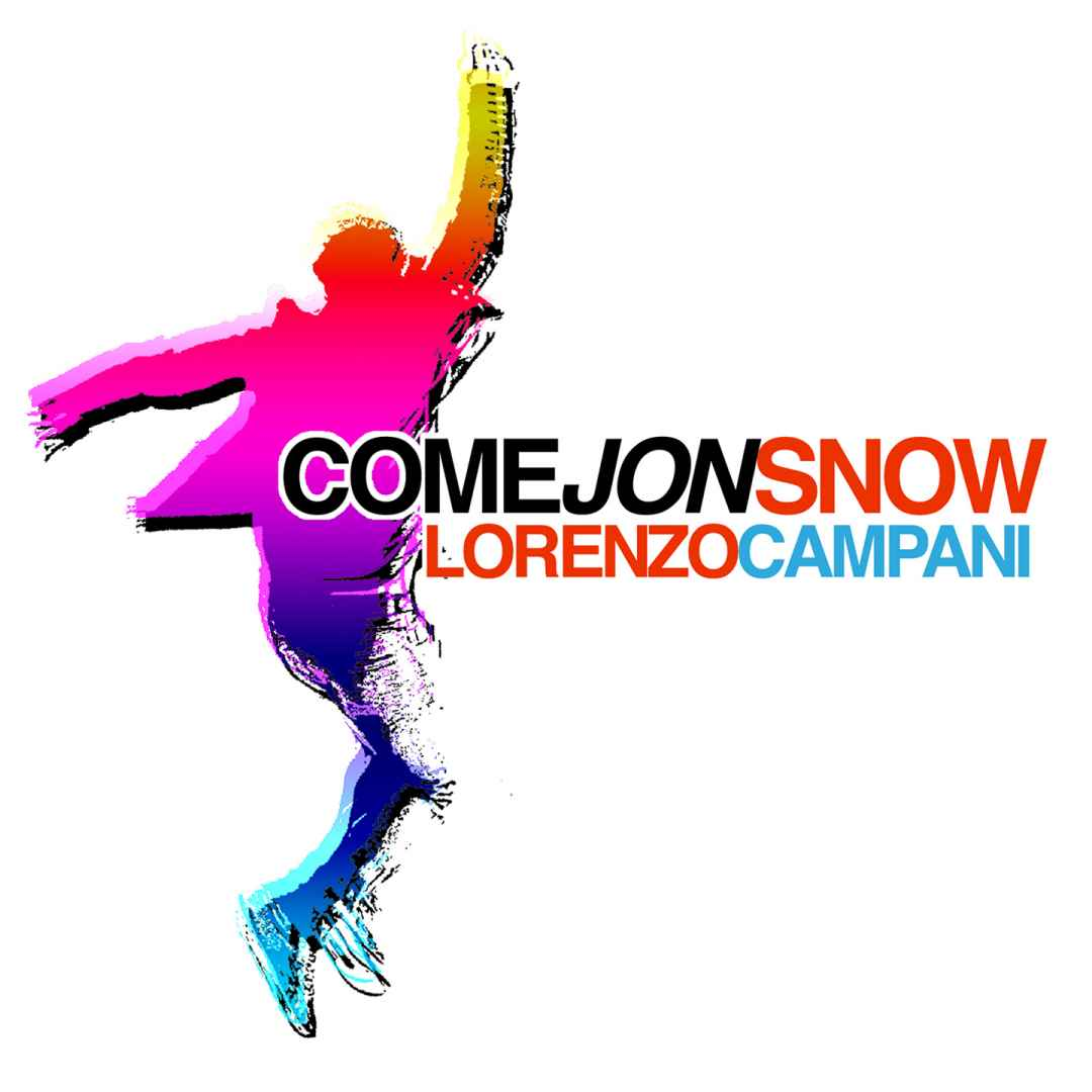 musica amazon itunes spotify deezer yout