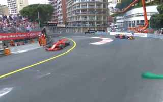 formula1  f1  monacogp