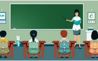 Fisco e Tasse: detrazione spese scolastiche  730/2018