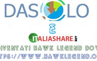File Sharing: dasolo  italiashare  download  scaricare