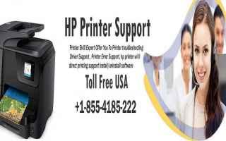 Gadget: printer phone number contact number