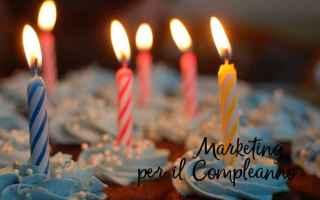 Web Marketing: marketing  centro estetico  promozioni