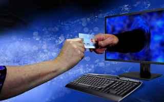 Soldi Online: Come si fa un bonifico su internet