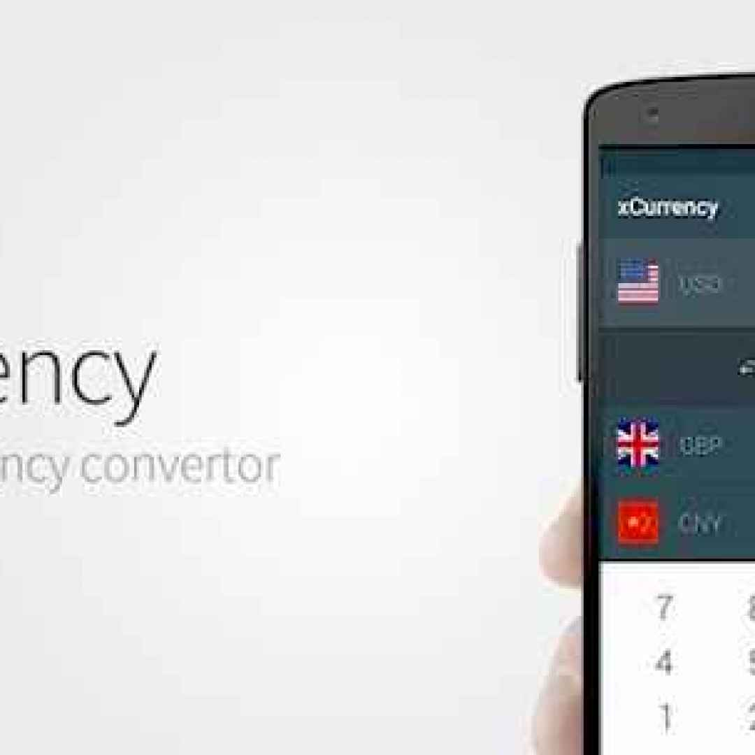 valuta  borsa  soldi  android  iphone  coin