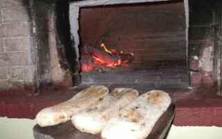 Ricette: ricetta  puglia  borgo  vico del gargano