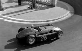 Formula 1: formula 1  monte carlo  monaco citazioni