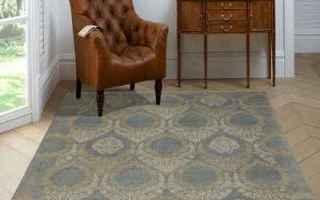 Siti Web: #homedecor  #carpets