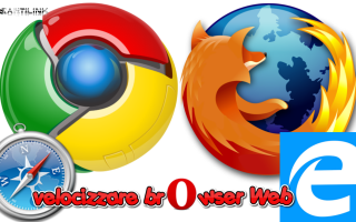 Browser: browser web  chrome  firefox