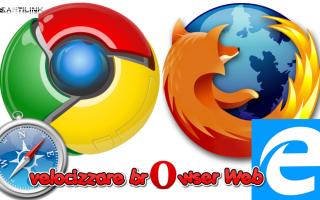 browser web  chrome  firefox