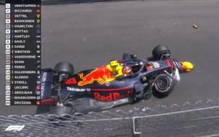 Formula 1: formula1  f1  monacogp  redbull