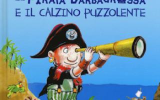 Libri: libri bambini  letteratura ragazzi