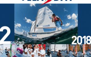 vela  sport per tutti  vierone