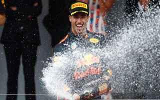 formula1  f1  monacogp  ricciardo