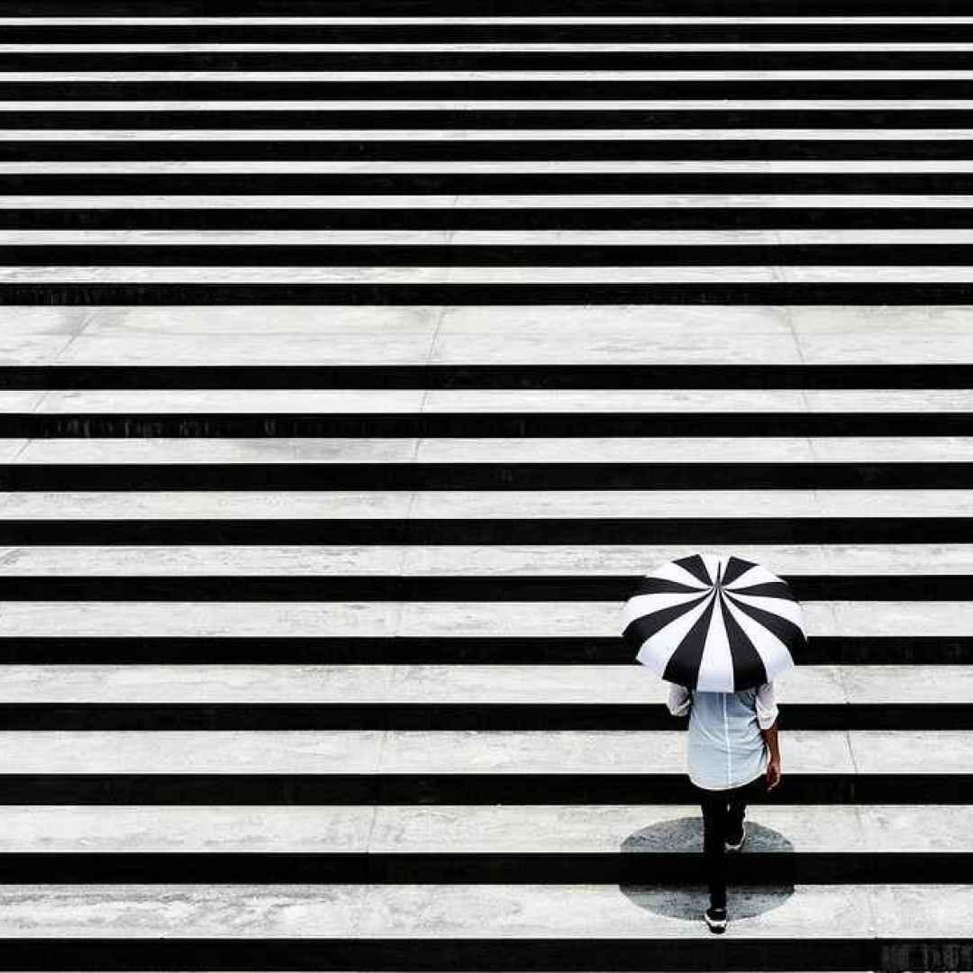 ispirazioni  fotografia  strada