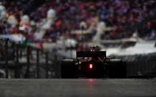 Formula 1: formula1  f1  ferrari  resta  sauber