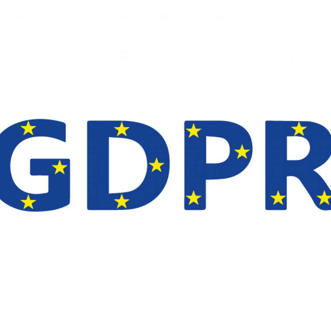 privacy  gdpr  web