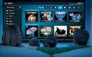 Open Source: windows  software  tv  media center