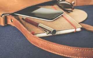 contenuti per web  scrittura per web
