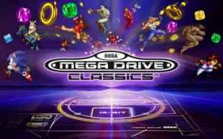 Console games: sega  videogame  retrogaming
