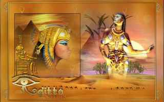 Storia: antonio  bellezza  cleopatra  egitto