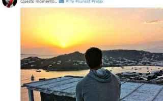 Calciomercato: marchisio  juventus  calciomercato  news