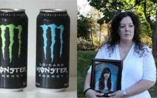 energy drink  salute  adolescenti
