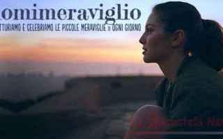 Sanpellegrino, stile della tradizione delle bibite italiane, ha dato il via alla seconda edizione di