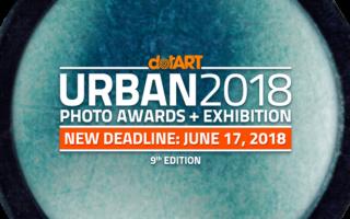 urban concorso fotografia