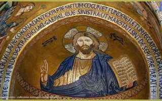 Religione: cristianesimo  fine del mondo  storia