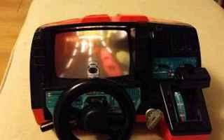 Giochi: giochi  video games  anni novanta