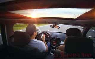 Fermato definitivamente il sistema dei tutor in autostrada, spenti e messi da parte per dare spazio