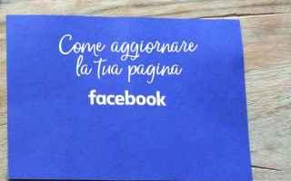 Facebook: facebook  marketing  centro estetico