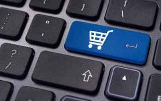 vai all'articolo completo su e-commerce